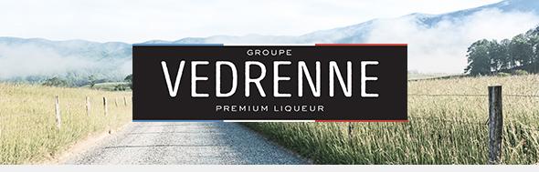 Premium Liqueur